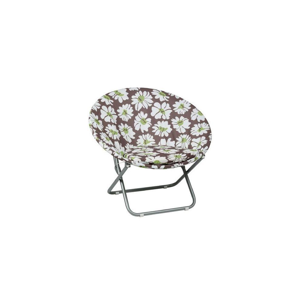 Fauteuil ring color mekko lafuma plantes et jardins - Fauteuil ring lafuma ...