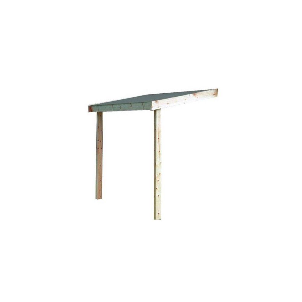 Gamm vert bois de chauffage id e int ressante pour la - Table jardin foire fouille fort de france ...
