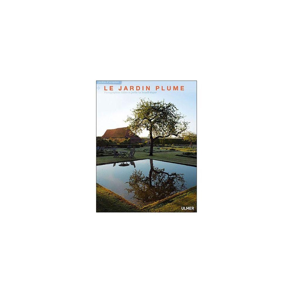 Le jardin plume plantes et jardins for Le jardin plume 76
