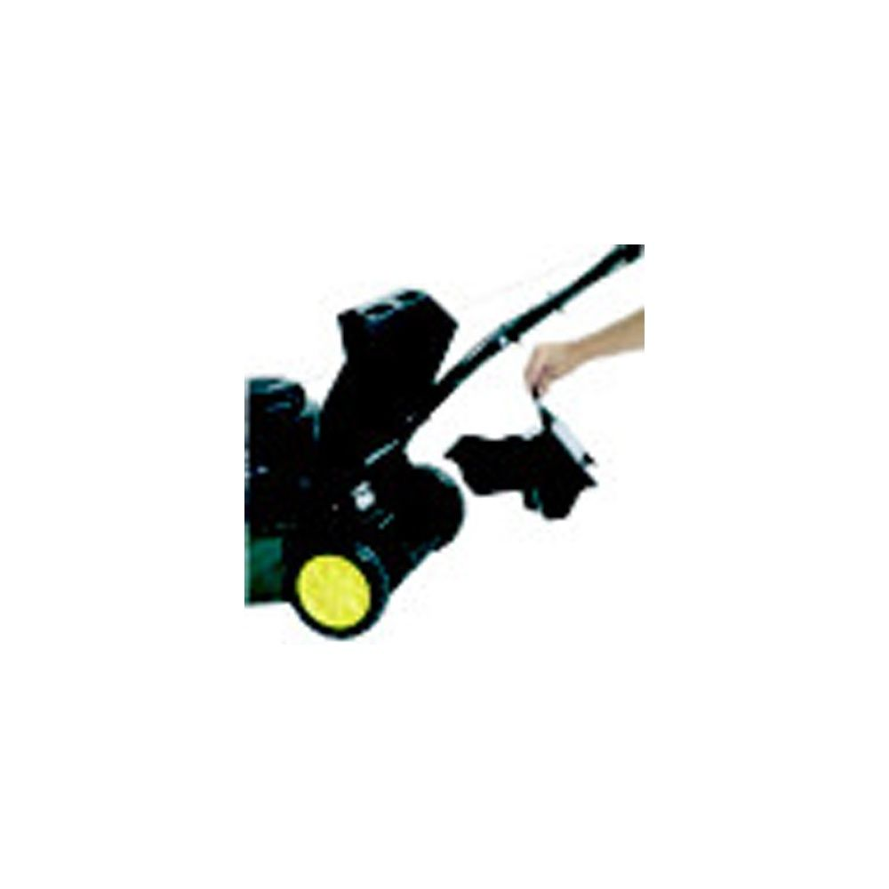 kit mulching tondeuses mtd 46 e 46 pb 46 spb 46 spoe. Black Bedroom Furniture Sets. Home Design Ideas