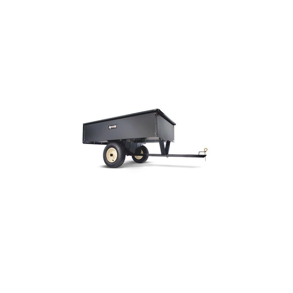 remorque acier 680 kg de charge utile pour autoport e. Black Bedroom Furniture Sets. Home Design Ideas