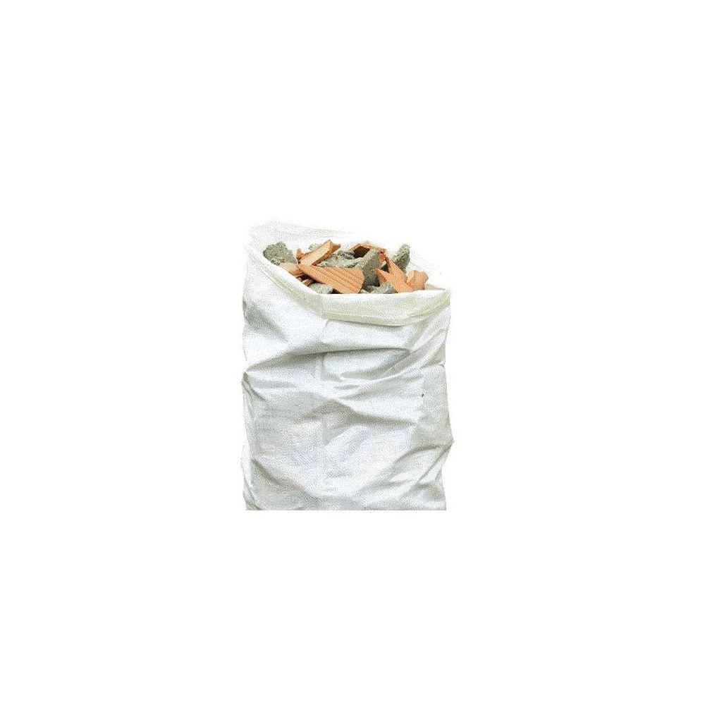 sacs gravats batisac extra 1 lot de 10 sacs intermas celloplast plantes et jardins. Black Bedroom Furniture Sets. Home Design Ideas