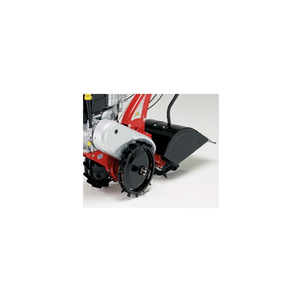 fraise de 32cm pour motoculteur eurosystems rtt2 plantes. Black Bedroom Furniture Sets. Home Design Ideas