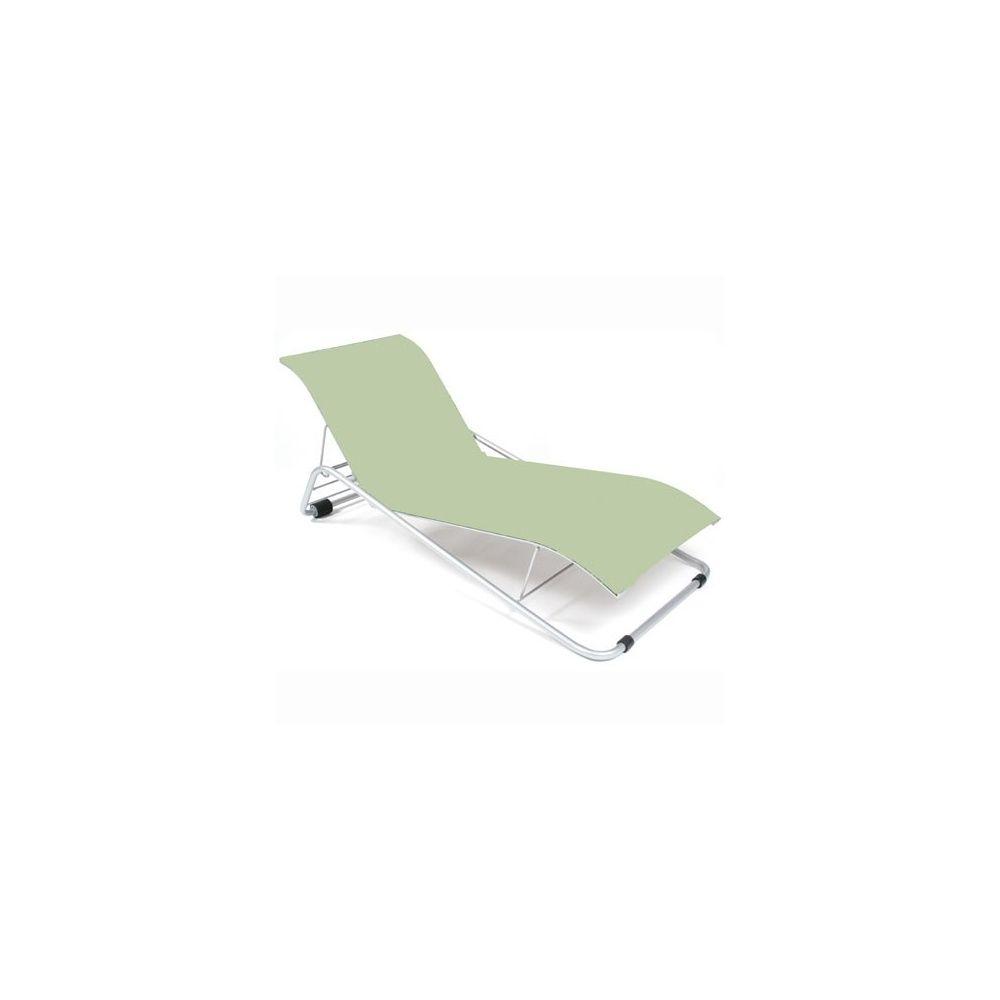 bain de soleil epure en tte tilleul fermob plantes et jardins. Black Bedroom Furniture Sets. Home Design Ideas