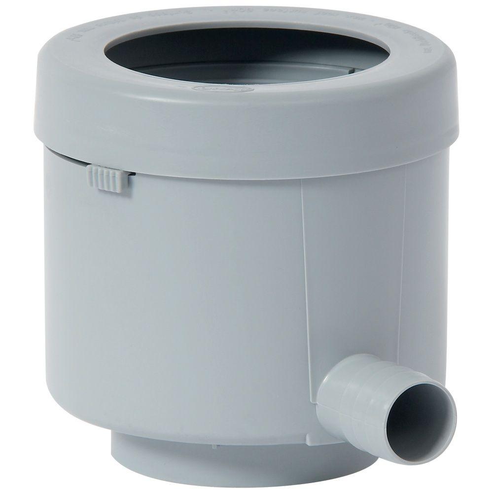 R cup rateur d 39 eau 2 en 1 avec bac plantes 300 litres gris garantia plantes et jardins - Bac a plantes ...