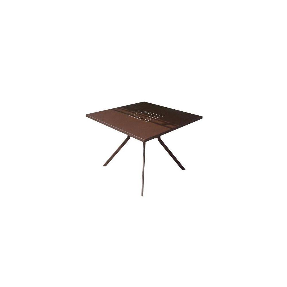 D co table de jardin gamm vert saint denis 23 table basse ikea rouge table basse conforama - Ikea estanteria jardin saint denis ...
