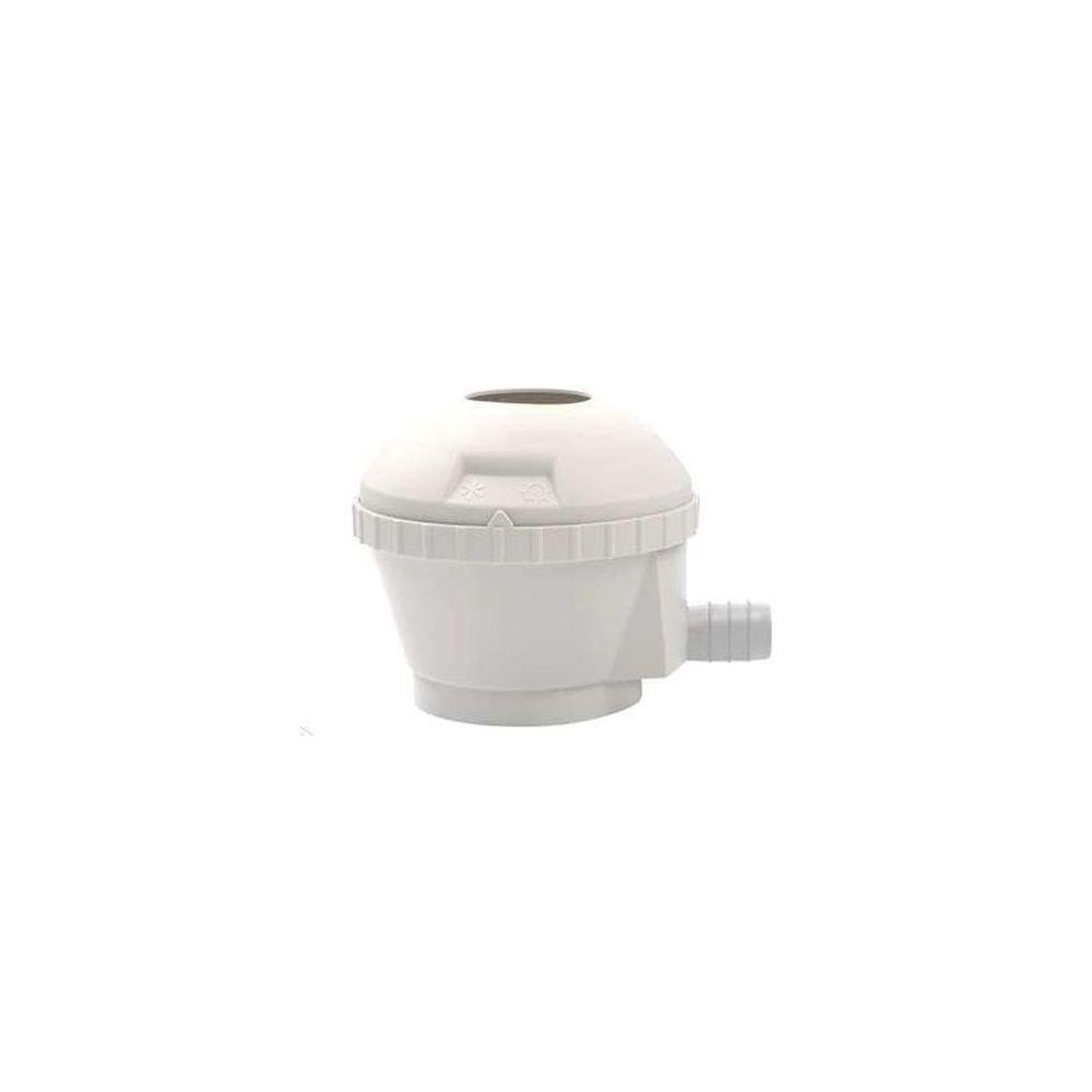 kit collecteur filtrant pour r cup rateur d 39 eau mural eda plantes et jardins. Black Bedroom Furniture Sets. Home Design Ideas