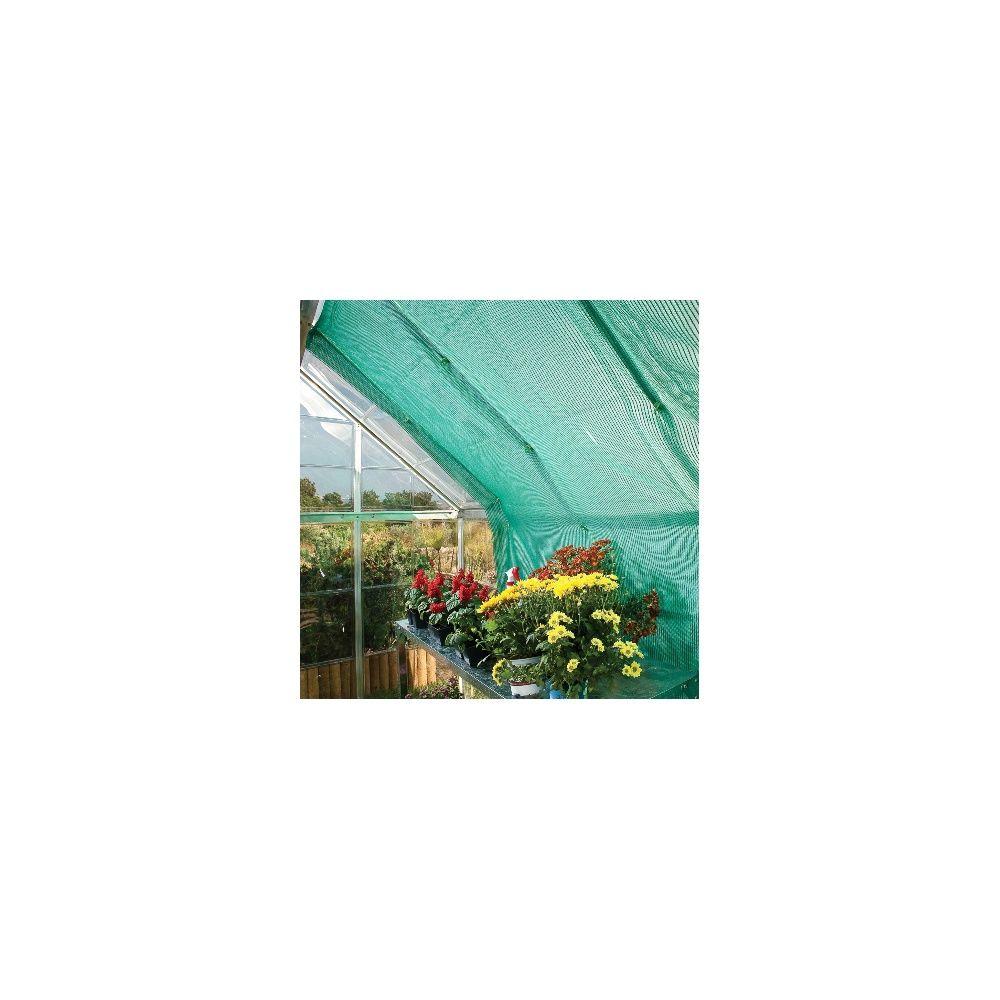 toile d 39 ombrage pour serres palram plantes et jardins. Black Bedroom Furniture Sets. Home Design Ideas