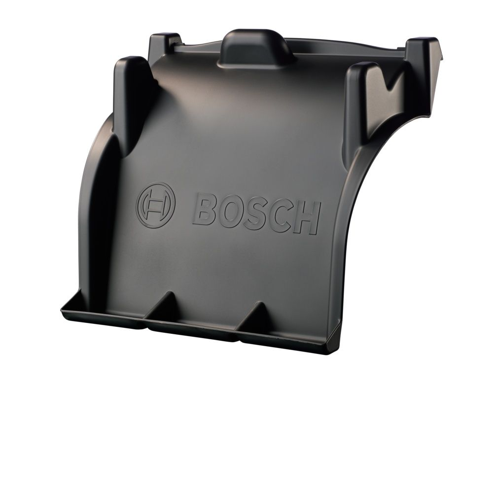 tondeuse batterie lithium ion bosch rotak 43 li 2 batteries 36v 2 6 ah kit mulching. Black Bedroom Furniture Sets. Home Design Ideas