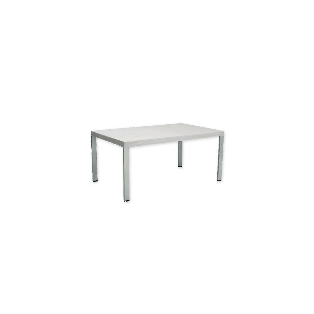 housse de protection pour table hpl 220 x 100 cm plantes et jardins. Black Bedroom Furniture Sets. Home Design Ideas