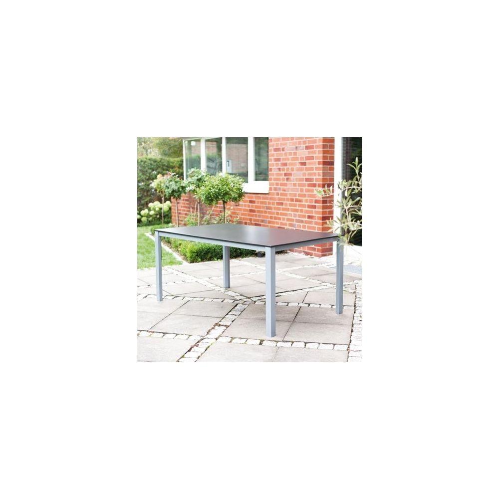 Table Jardin Kettler. Fabulous Affordable Elegant Beautiful Table ...