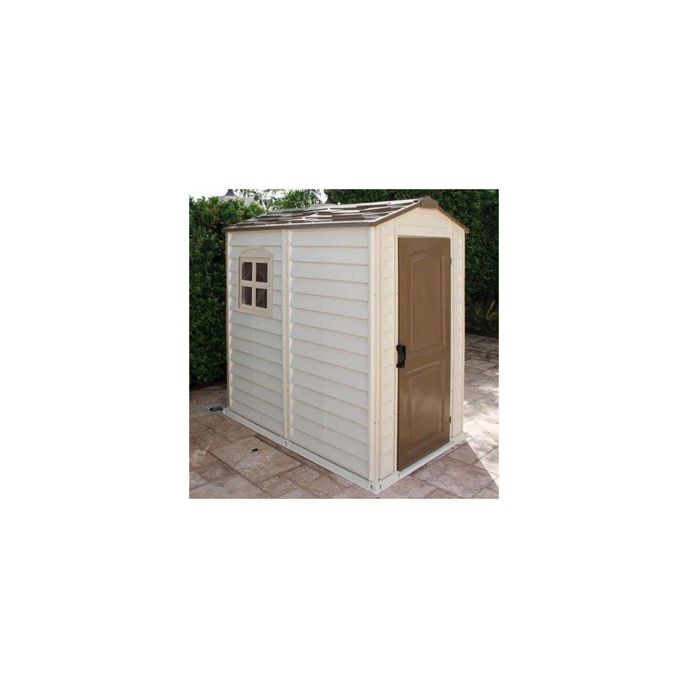 Abri de jardin en bois sans entretien meilleures id es cr atives pour la conception de la maison for Abri de jardin en bois sans entretien