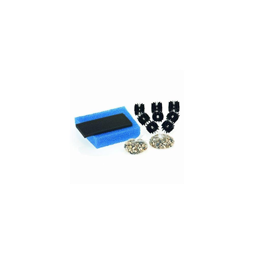 Kit de filtration de rechange filtral uvc 5000 oase for Kit filtration oase