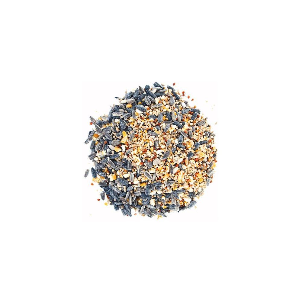 M lange sup rieur de graines pour oiseaux 1 8 kg existe - Distributeur de graines pour oiseaux ...