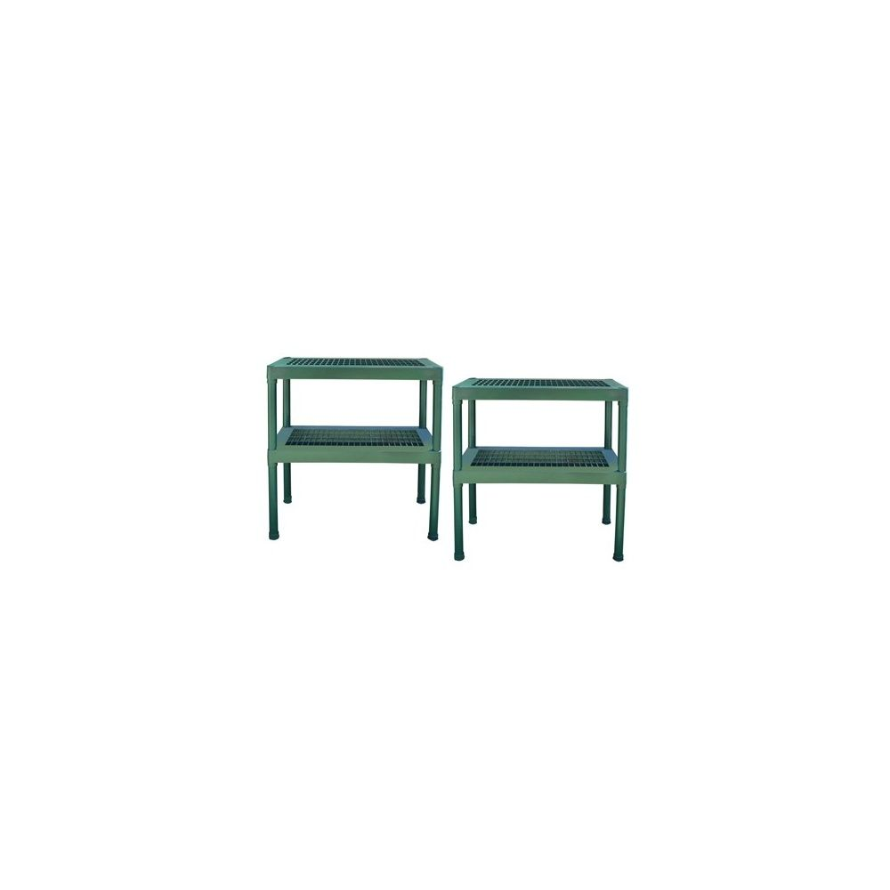 table tag res pour serres rion plantes et jardins. Black Bedroom Furniture Sets. Home Design Ideas