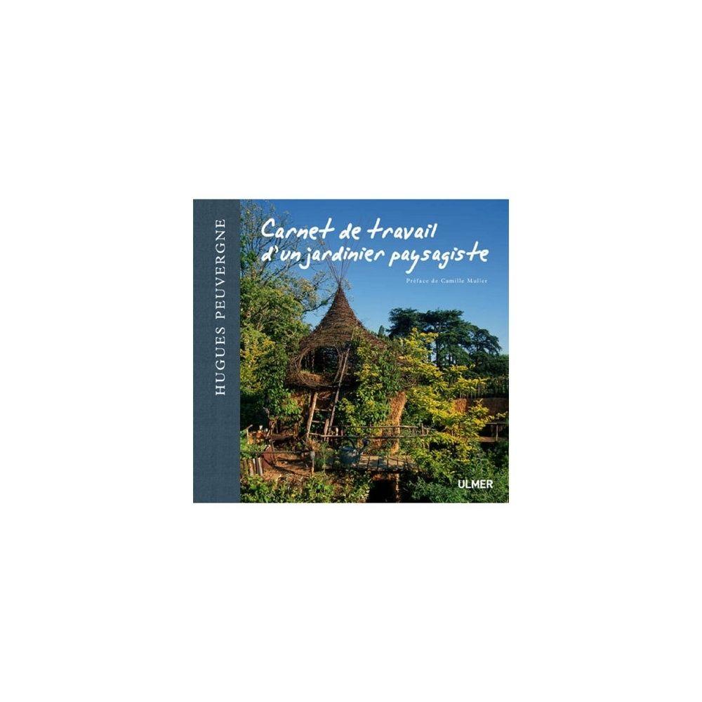 carnet de travail d 39 un jardinier paysagiste plantes et jardins. Black Bedroom Furniture Sets. Home Design Ideas
