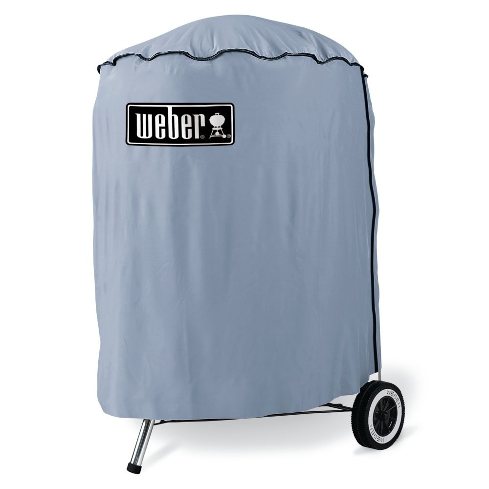 Housse Standard Pour Barbecue 47 Weber Plantes Et Jardins