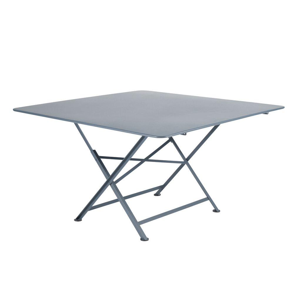 Raidro.com = Table Et Chaises De Jardin Gamm Vert ~ Obtenez des ...