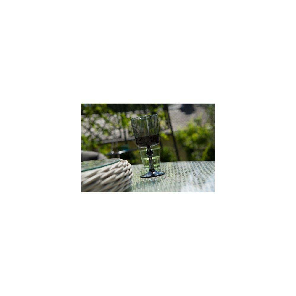 Salon de jardin tress barcelona 2 fauteuils 1 table - Salon de jardin barcelona ...