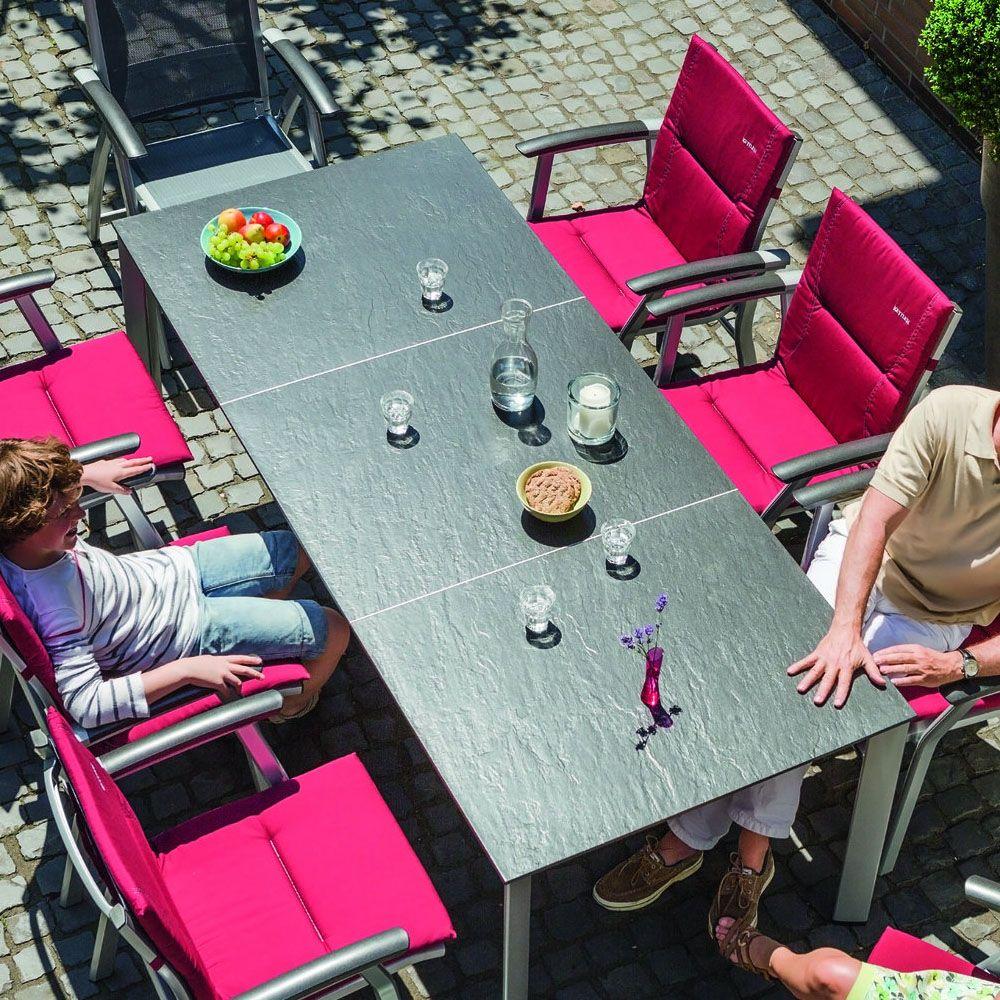 Beautiful Coffre De Jardin Kettler Ideas - Antoniogarcia.info ...