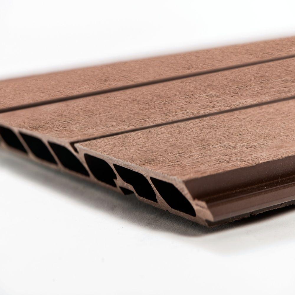 abri de jardin composite keter m mm fusion. Black Bedroom Furniture Sets. Home Design Ideas