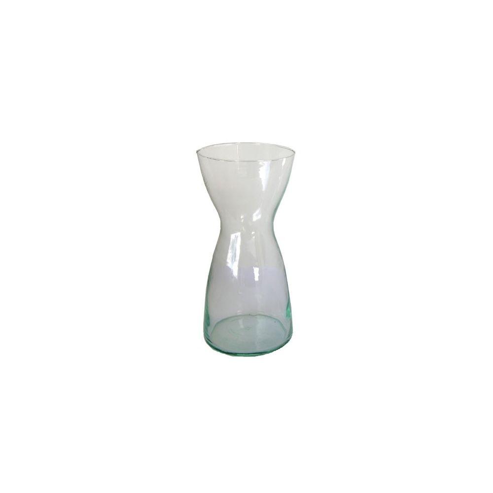 Vase transparent pour amaryllis plantes et jardins for Vase amaryllis