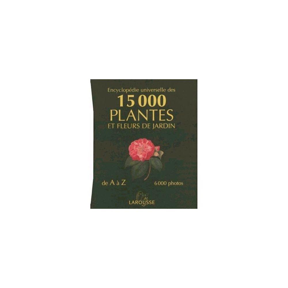 Encyclop die des fleurs en ligne id e d 39 image de fleur for Jardin l encyclopedie