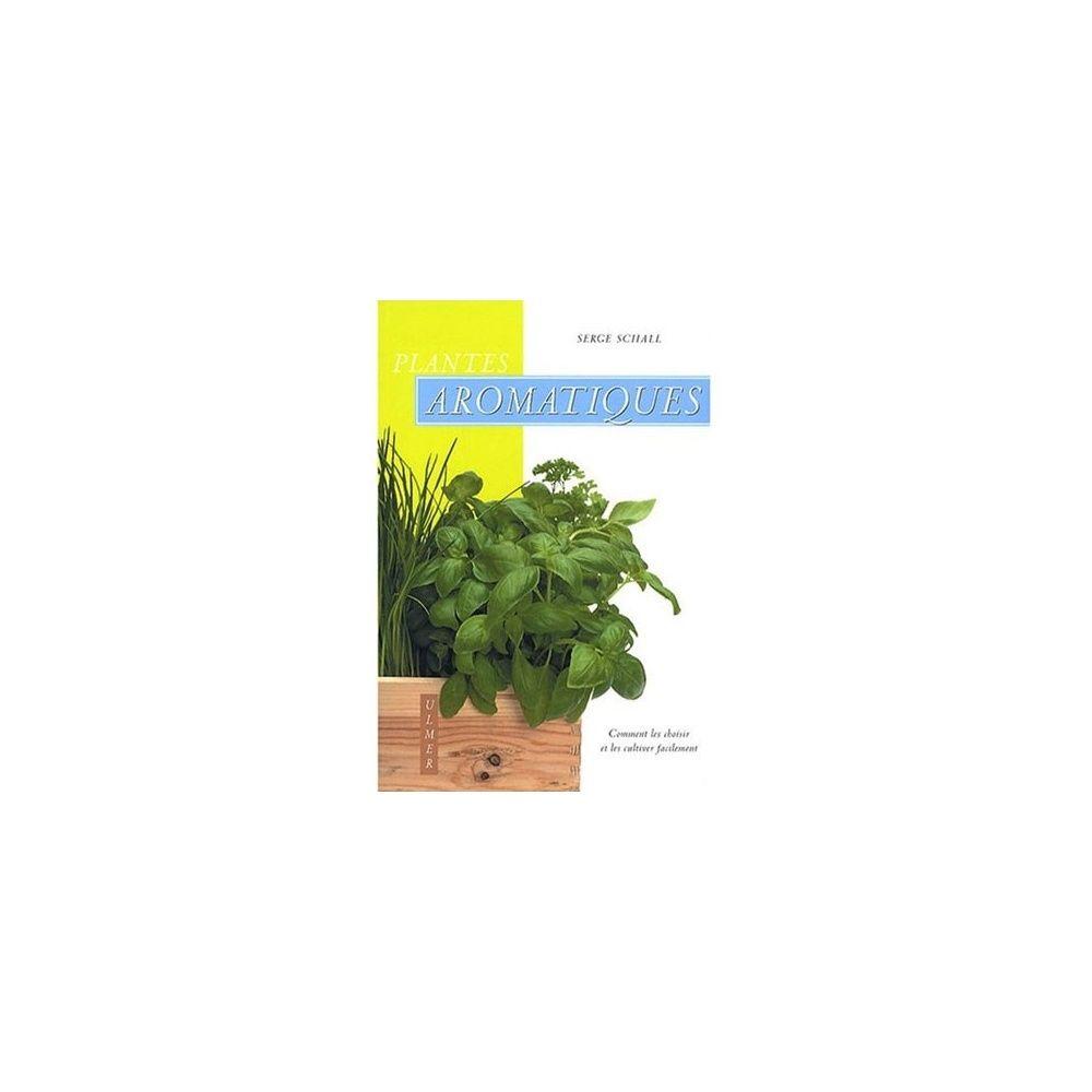 Plantes aromatiques comment les choisir et les cultiver facilement plantes et jardins for Choisir plantes jardin